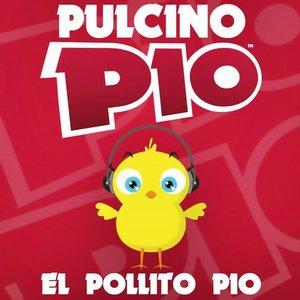 Image for 'El Pollito Pio'