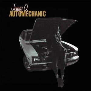 Imagem de 'Automechanic'