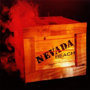 Image for 'Nevada Beach'