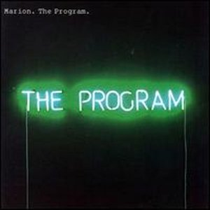 Image for 'The Program'