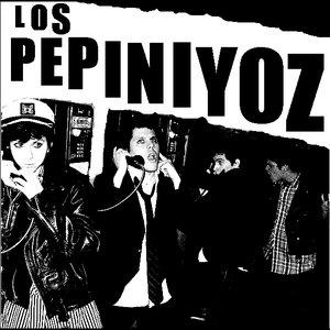 Image for 'Los Pepiniyoz'