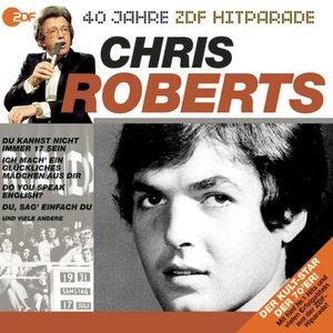 Bild för 'Das beste aus 40 Jahren Hitparade'