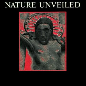 Image for 'Nature Unveiled'