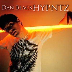 Image for 'Hypntz'