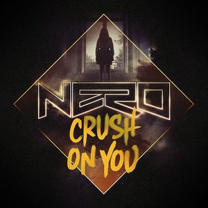 Image for 'Crush On You EP'
