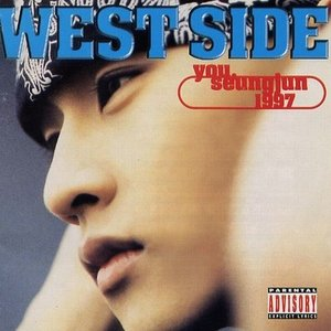 Image for 'West Side'