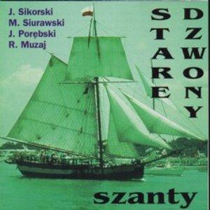 Imagen de 'Szanty'