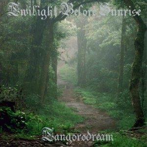 Immagine per 'Twilight Before Sunrise'