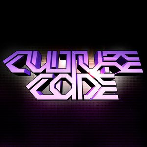 Image for 'Culture Code'