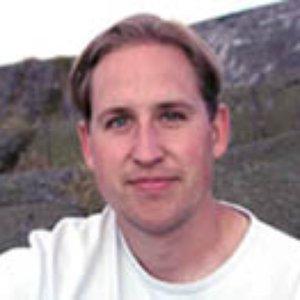 Image for 'Hans Gustafsson'