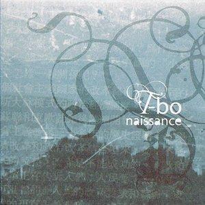 Imagem de 'Naissance'
