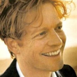 Image for 'Eric Stoltz'