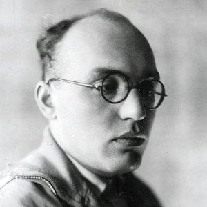 Image for 'Kurt Weill'