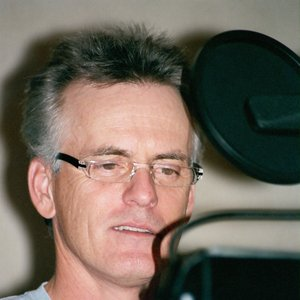 Image for 'Rob Paulsen'