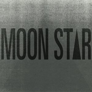 Image for 'MOON ST▲R'