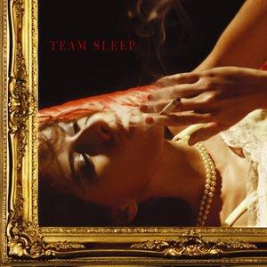 Image for 'Team Sleep (U.S. Release)'