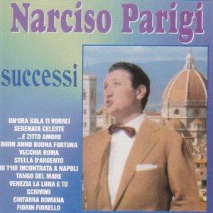 """""""I successi""""的封面"""