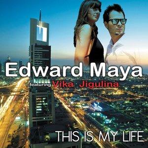 Bild für 'This Is My Life'