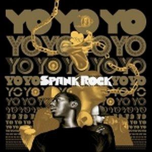 Image for 'YoYoYoYoYoYo'