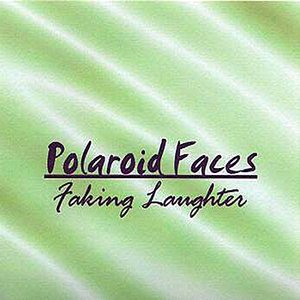 Image for 'Faking Laughter'
