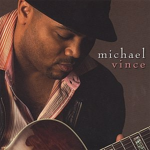 Image for 'Michael Vince'