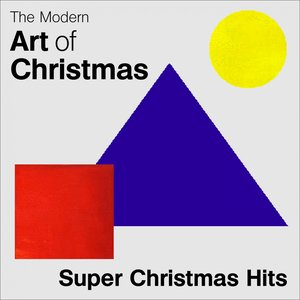 Image for 'Super Christmas Hits'