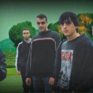 Image for 'Zënzar'