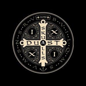 Bild für 'Skulls 'n' Dust'