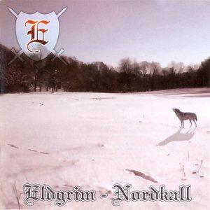 Image for 'Nordkall'