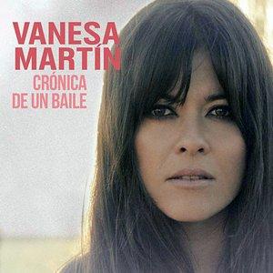 Image for 'Crónica De Un Baile'
