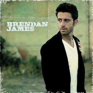 Image for 'Brendan James (Bonus Track Version)'