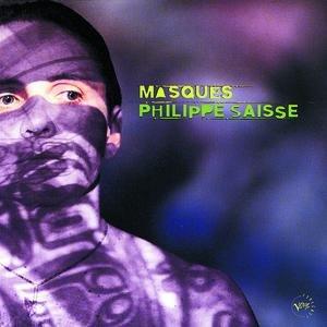 Image pour 'Masques'
