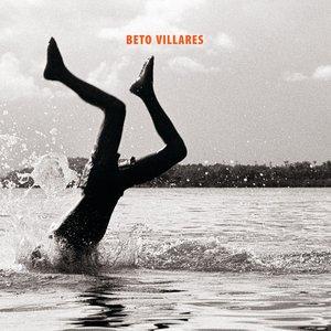 Image for 'Beto Villares'