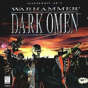 Image for 'Warhammer: Dark Omen'