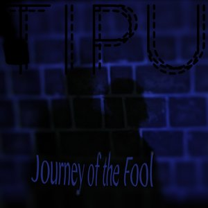 Image for 'Journey of the Fool'