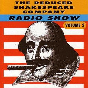 Imagem de 'Radio Show Volume 2'