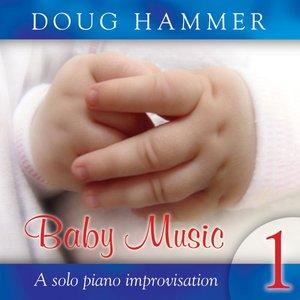 Imagen de 'Baby Music 1'