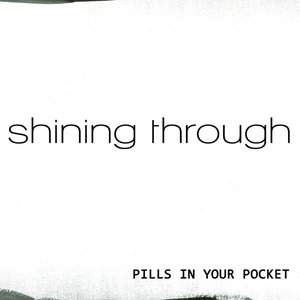 Image for 'Pills In Your Pocket - Single'