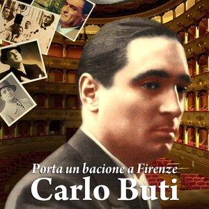 Image for 'Porta un bacione a Firenze'