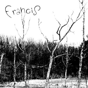 Image for 'Francis EP'