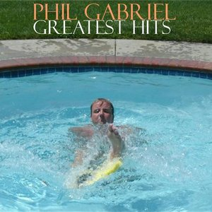 Image for 'Phil Gabriel'