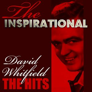 Immagine per 'The Inspirational David Whitfield - The Hits'