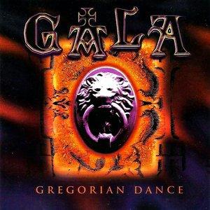 Image for 'Graduale (Dub Version)'