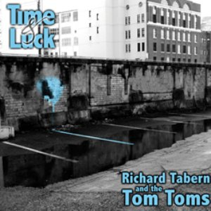 Image for 'Time and Luck'