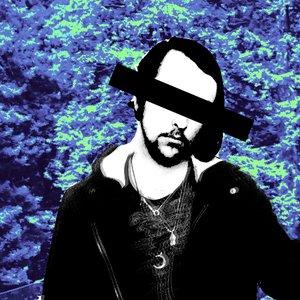 Image for 'Koobaxion'
