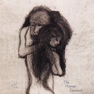 Image for 'The Human Element'