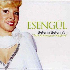 Image for 'Beterin Beteri Var - Taht Kurmussun Kalbime'