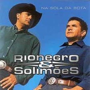 Image for 'Na Sola Da Bota'