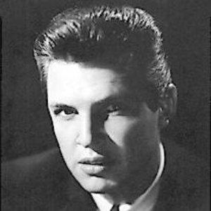 Image for 'Roger Christian'