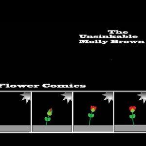 Image for 'Flower Comics'